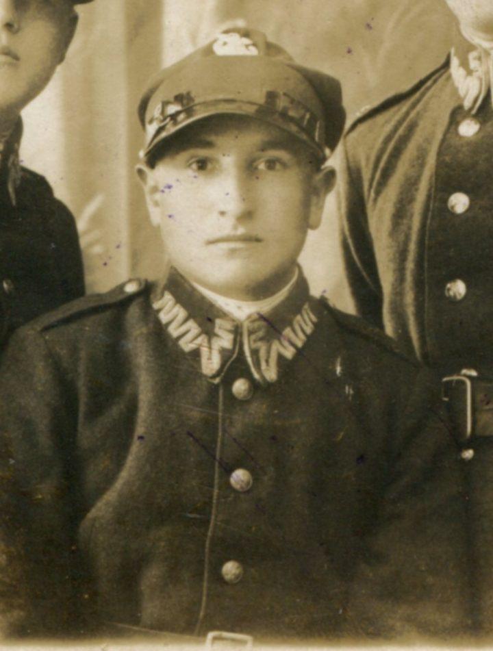 Cybulski Andrzej