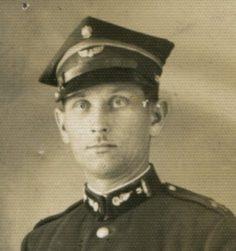 Florczak Stanisław