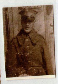 Iwaniak Kazimierz